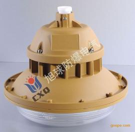 SBF6103-YQL50E立杆式安装防爆灯