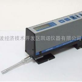 成都直销SRT-1(F)表面粗糙度仪/经济型粗糙度仪