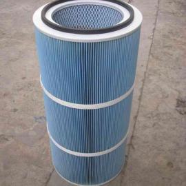 河南除尘设备除尘器厂家除尘器配件出售布袋