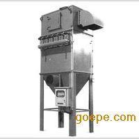 食品生产车间用空气净化设备