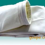 供应木材加工粉尘治理袋式除尘器布袋