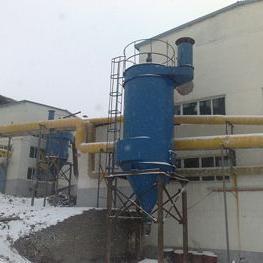 化工厂除尘器 化工厂脉冲布袋除尘器