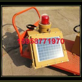 太阳能航空障碍灯-中光强航空障碍灯