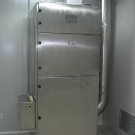 单机除尘器\移动式除尘器\抽屉式除尘器