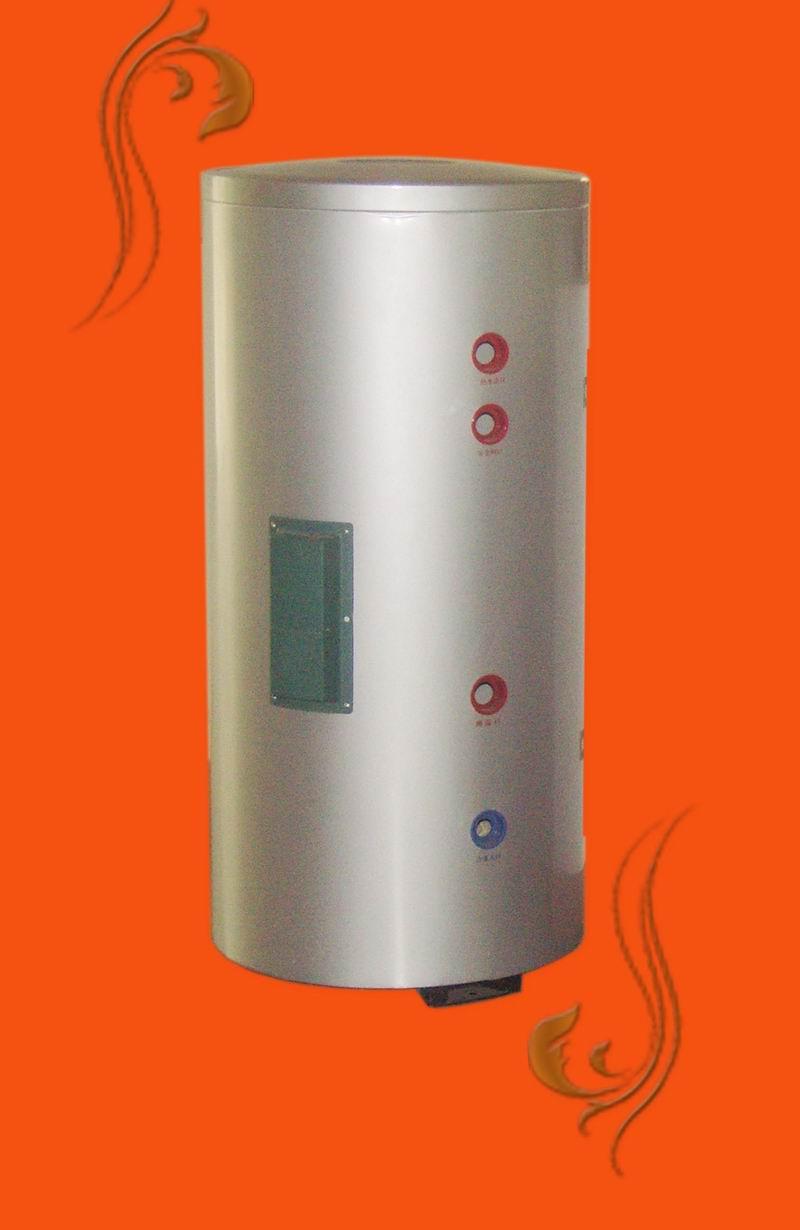 家用不锈钢承压水箱-家用承压水箱-300l承压水箱