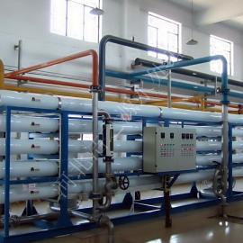 石油行业用水设备