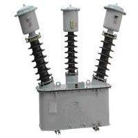 JLS-35组合互感器