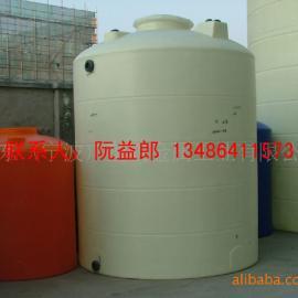 供应饮用水塑料水箱|大型塑料水箱|PE塑料水箱