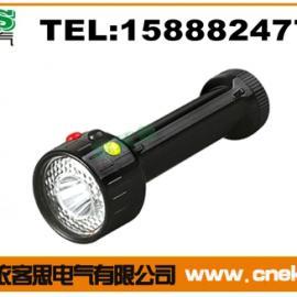 RW5120微型信号强光手电 RW5120微型多功能信号灯