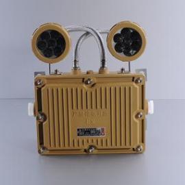 DGS18/127L(Z)矿用隔爆型LED应急照明灯
