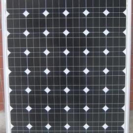 单晶多晶硅18V100W太阳能电池板