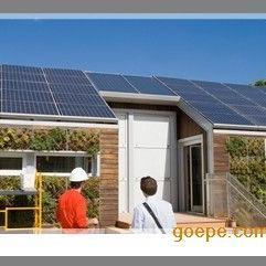 供应120瓦太阳能电池板