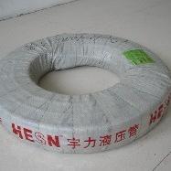 上海耐油高压胶管