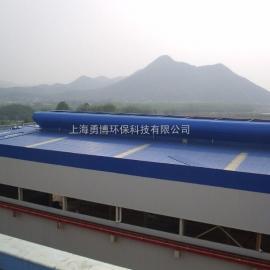 供��上海屋脊��牵�菱形通�L器