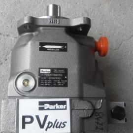 PV040R1K1T1NMMC
