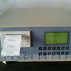 环保站污水处理厂化验室检测仪器设备BOD测定仪COD检测仪
