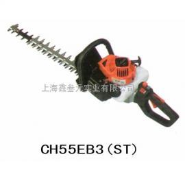 日立绿篱机CH55EB3、日立双刃绿篱机、日立代理