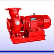 切线消防泵 恒压切线消防泵 上海恒压切线消防泵