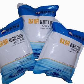 无硫食品漂白剂