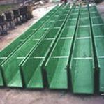 塑料集水槽