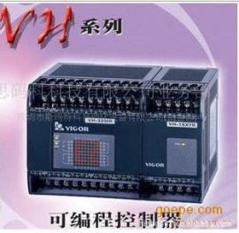 供应台湾丰炜PLC代理VB-32XYR