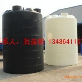 供应30立方塑料储罐|PE储罐|30吨滚塑储罐