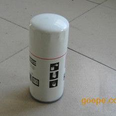 阿特拉斯50HP空压机油格 GA75机油过滤器