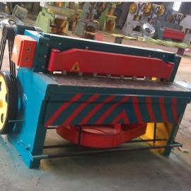 液压剪板机/6x2500剪板机报价/沧州小型剪板机