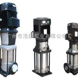 广州立式清水泵/卧式清水泵/离心清水泵型号及价格