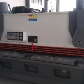 山东剪板机/山东小型剪板机/锻压剪板机