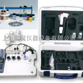 pHotoFlex(Turb)便携式光度计/多功能浊度仪