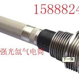 JIW5600强光高亮度氙气电筒