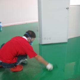常州地面起砂起灰处理剂 水泥渗透硬化剂 混凝土密封固化剂