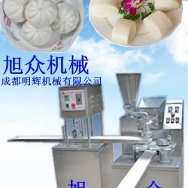 贵州包子馒头机,贵州新款包子馒头机,贵州可以做包子馒头的机器