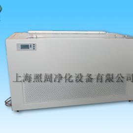 ZZK-CLZ壁板式洁净层流罩,过滤网,空气过滤器