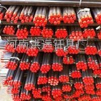 b19钻杆供应锚杆钻杆,优质锚杆钻杆。