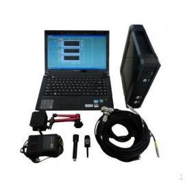 双通道现场动平衡仪LS-3901