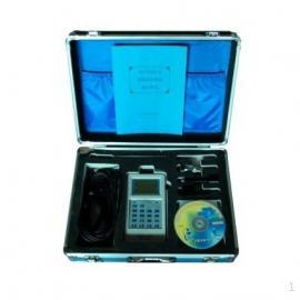 现场动平衡仪LS-3902