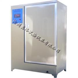 混凝土水泥标准养护箱YH―40B型