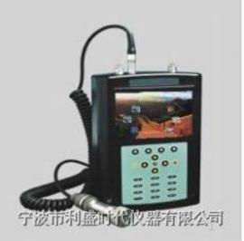 国产便携式现场动平衡仪LC-820
