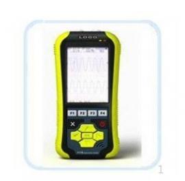 手持式现场动平衡仪LC-830