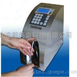 牛奶分析仪PRO|牛奶测试仪|乳品检测仪