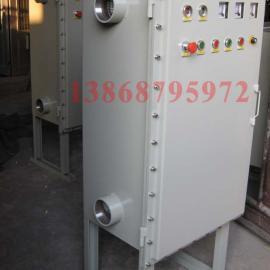 厂用防爆变频器_变频起动器