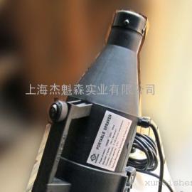 4.5L电动超低容量喷雾器