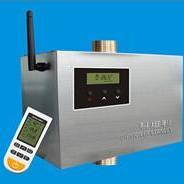 热水器回水装置循环泵