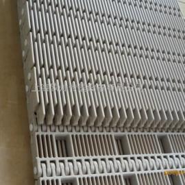 4809模块网带 杀菌机网带
