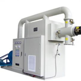 CH型有机废气催化净化装置