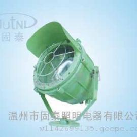 LED大功率防爆投光灯GTBG6012