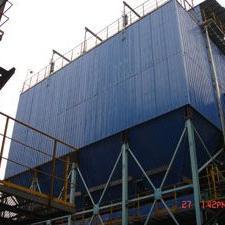 电站燃煤锅炉除尘器 布袋除尘器 除尘设备