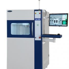 江苏无锡工业CT检测仪